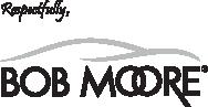 Bob Moore Blood Drive | Win A New Verano!