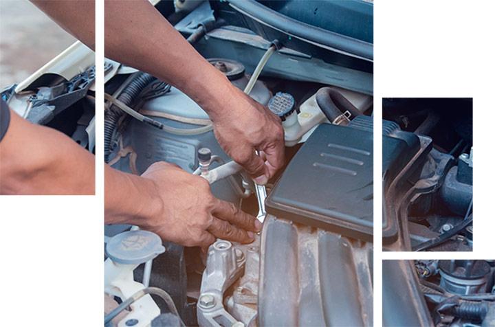 Bmw San Rafael >> Bmw Of San Rafael Service Center Auto Repair In San Rafael Ca