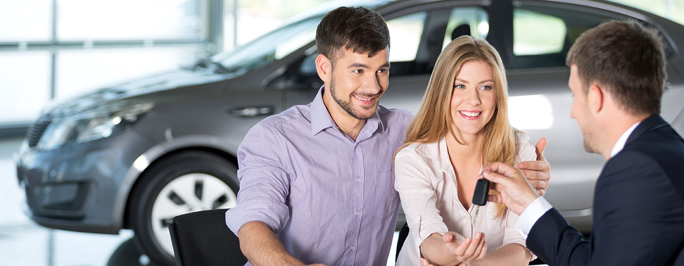 Car Dealerships In Champaign Il >> Why Drive217? | Shop Used Cars Locally