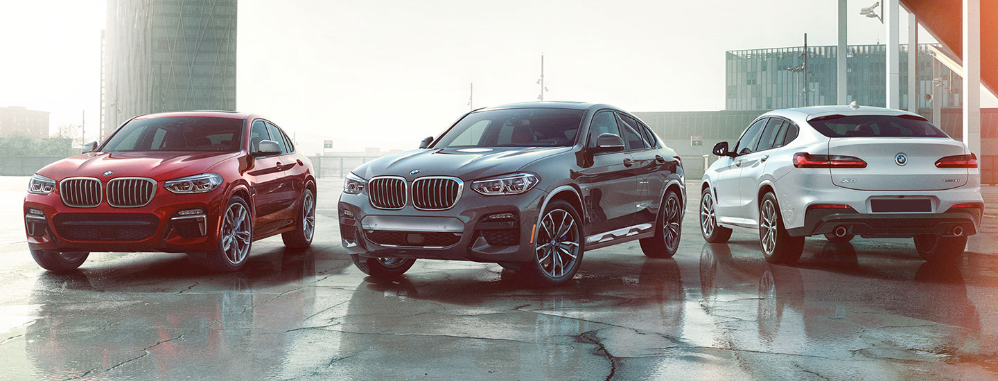 Santa Monica BMW offers new and used cars in Santa Monica, CA.