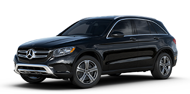 2018 Mercedes-Benz Special Offers Crown Dublin OH Mercedes-Benz