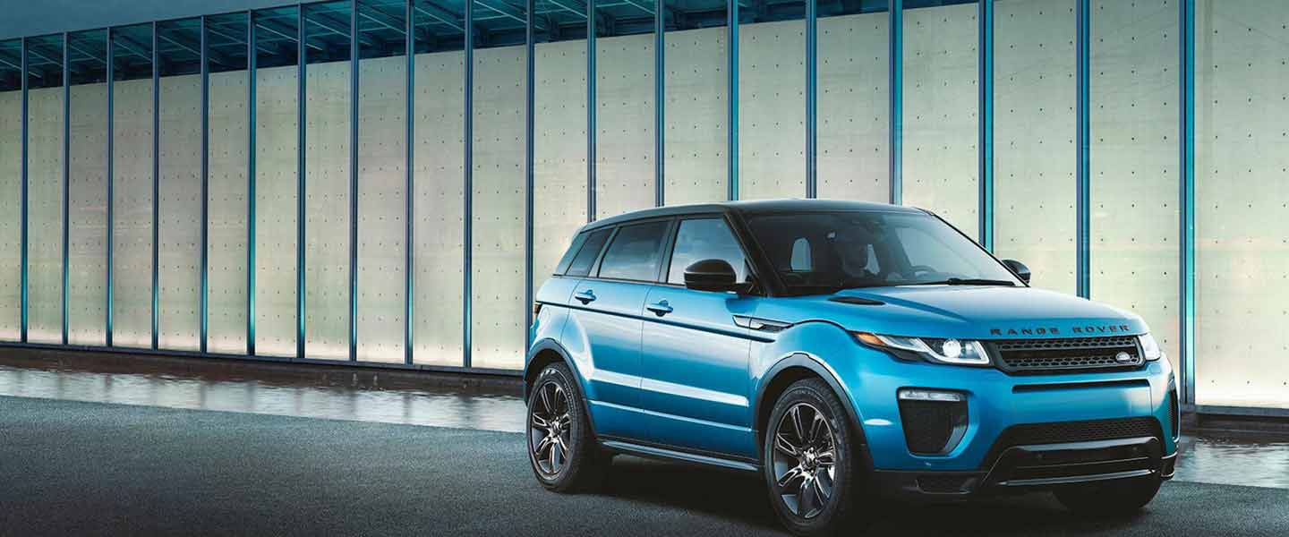 Pre-owned inventory available at Land Rover Ocala near Gainesville, FL
