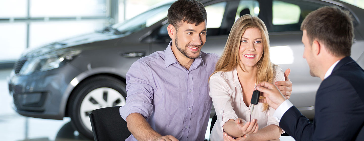 Our Toyota Dealership offers car lease and auto finance options in Fort Lauderdale, FL.