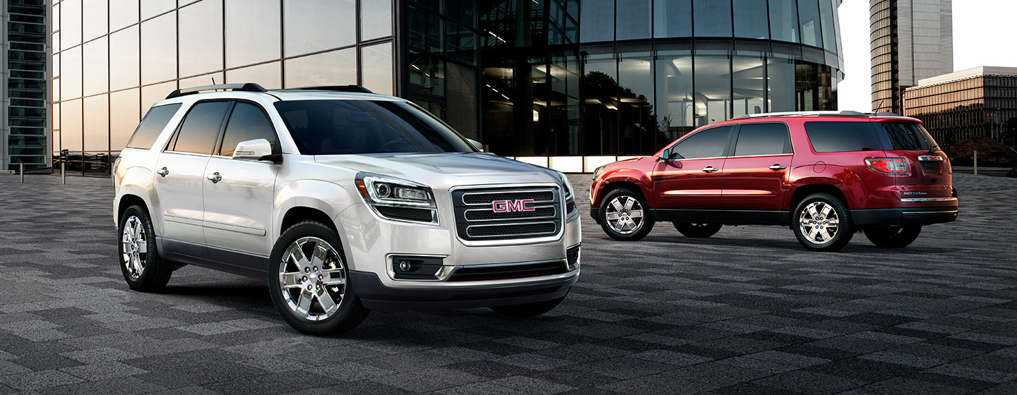 Welcome To Wright Buick Gmc Buick Gmc Dealership Near