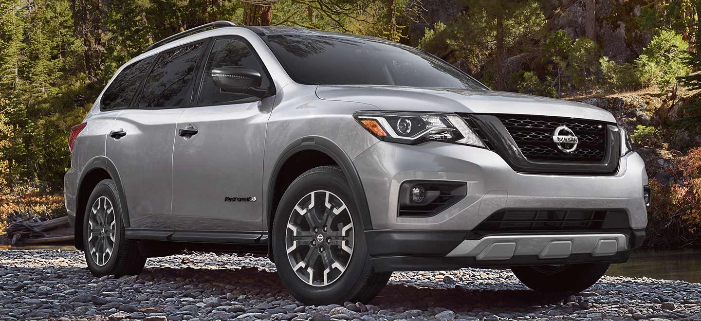 Nissan Used Cars >> Welcome To Wright Nissan Nissan Dealer Near Pittsburgh Pa