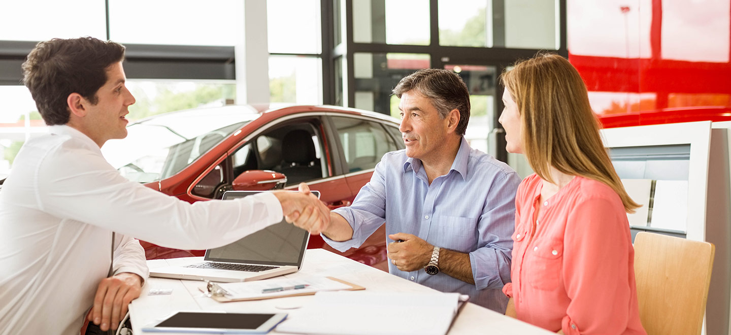 Our Honda dealer offers car lease and auto loans in Uniontown, PA.