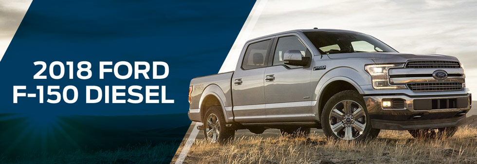New 2018 Ford F150 sel Truck in Waldorf, MD 20601 | Waldorf Ford