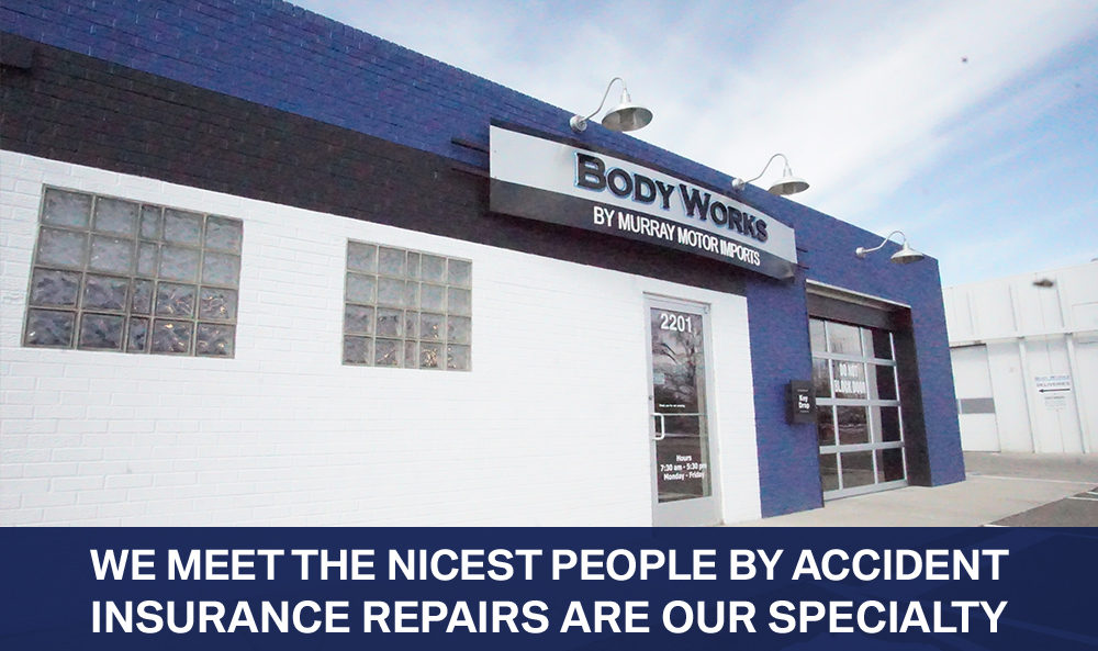 car-accident-fender-bender-repairs-insurance-claims-approval-body-work-wheel-repair-Denver-colorado