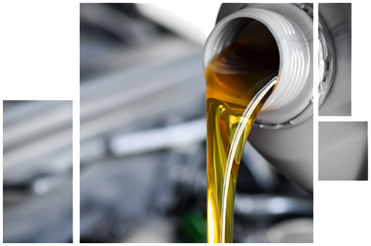BMW Oil Change Service at your preferred BMW Dealer in Barkeley, CA