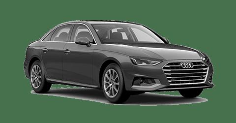 Audi A4 40 TFSI® 2.0T Premium