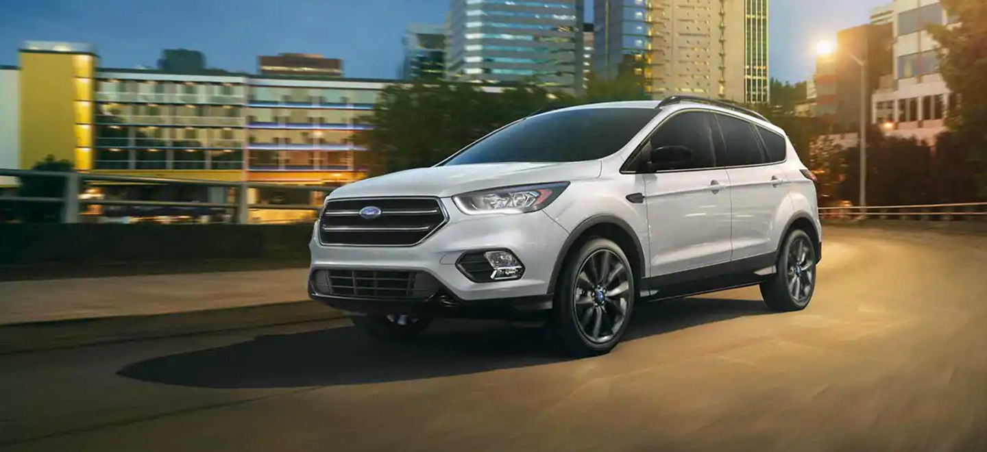 991d9e20e24951 The 2019 Ford Escape is available at our Ford dealership near Grand Rapids
