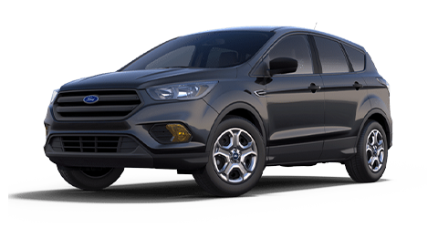 42a57dfdbe75c1 Explore the 2019 Ford Escape
