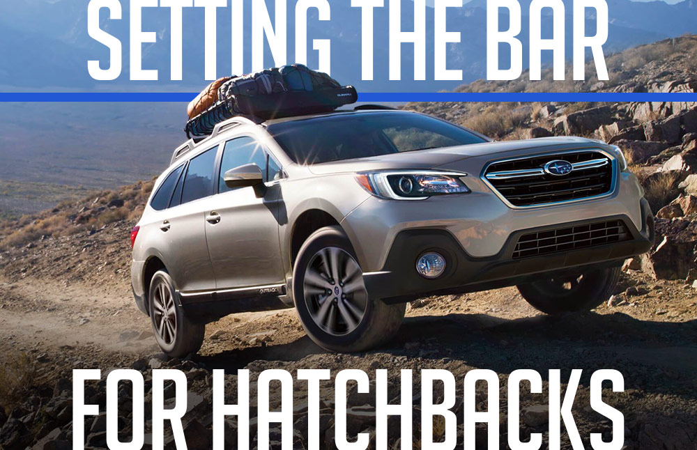 The 2018 Subaru Outback is available at Groove Subaru of Silverthorne in Silverthorne, CO