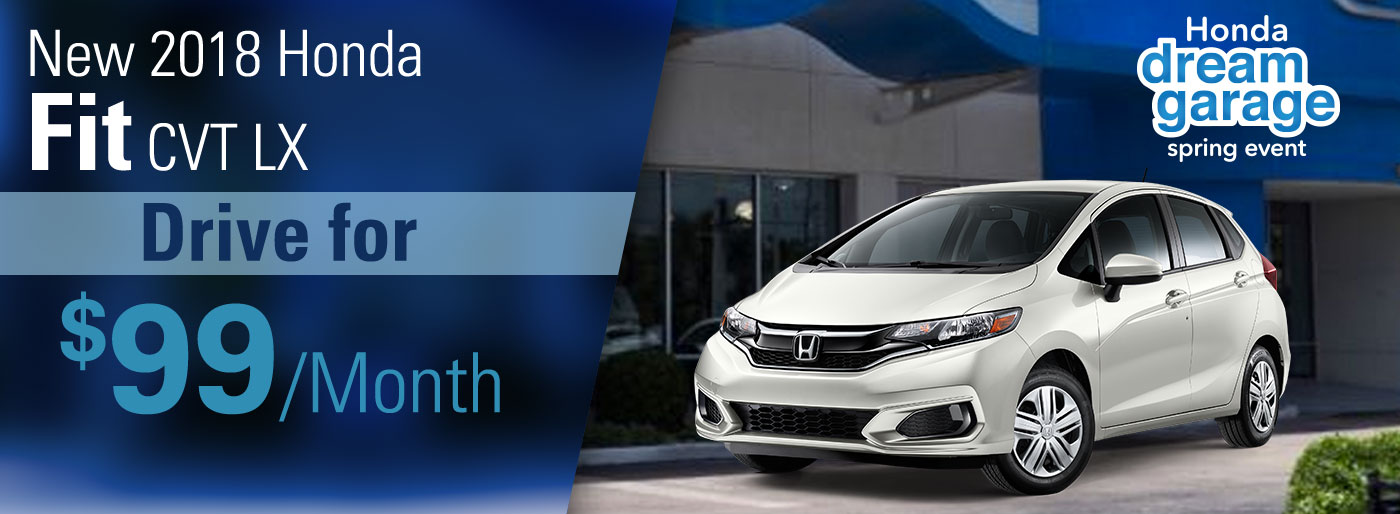 36 Month Lease With $1,999 Due At Signing, And Approved Credit Through Honda  Financial. Price Is Plus Sales Tax, $184.00 Private Tag Agency Fee And  Titling, ...