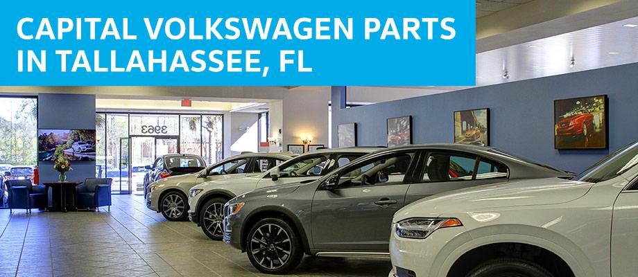 Blog | Capital Volkswagen Blog | News, Updates, and Info