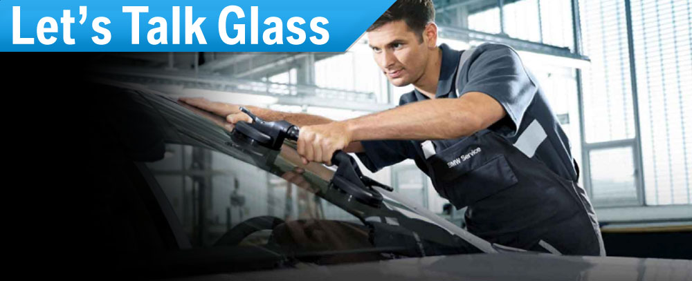 glass and windshield repair experts Denver Aurora Englewood Cherry Creek Westminster Colorado