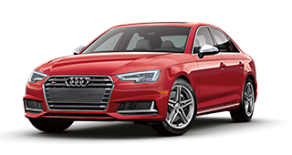 Lease Offers Audi Clearwater - Clearwater St. Petersburg Florida