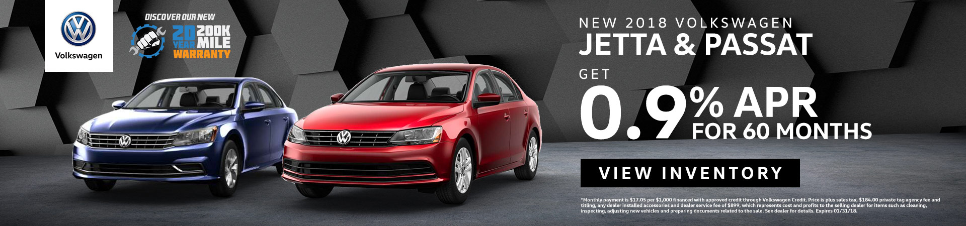 detail automatic s volkswagen car used southeast agency at gainesville jetta