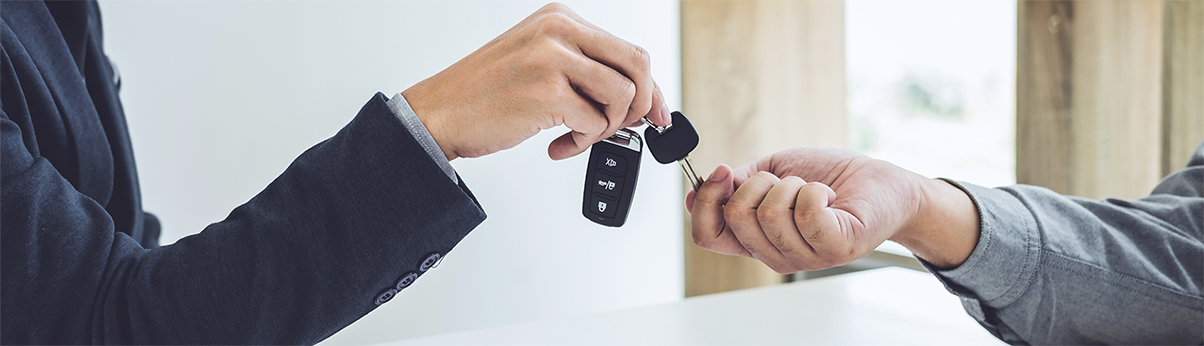 What'S The Difference Between Financing And Leasing A Car >> Difference Between Car Leasing Financing Jim Lupient