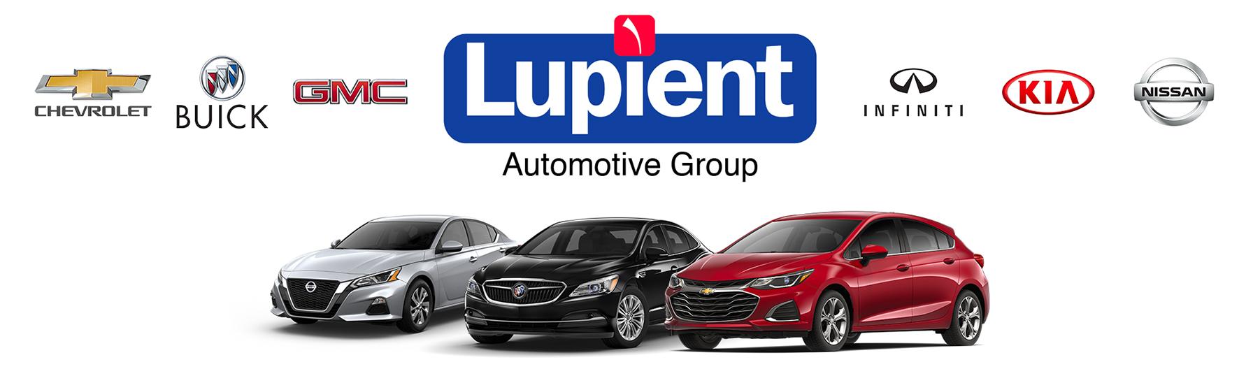 Used Cars Minneapolis >> Used Carsused Cars In Minneapolis Milwaukee Lupient Automotive Group