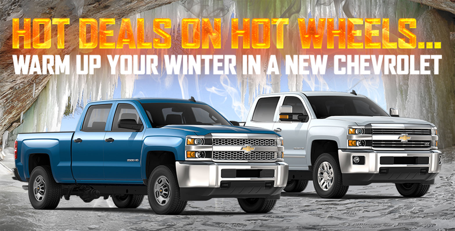 Chevrolet Dealership Charlotte Nc >> Wood Motor Chevrolet Is A Harrison Chevrolet Dealer And A