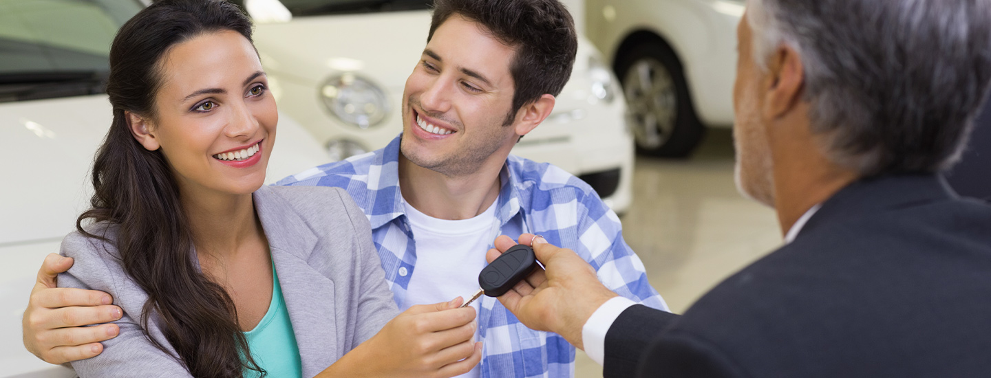 Learn more about car lease and car loan options at our Toyota dealership in Fort Lauderdale, FL.