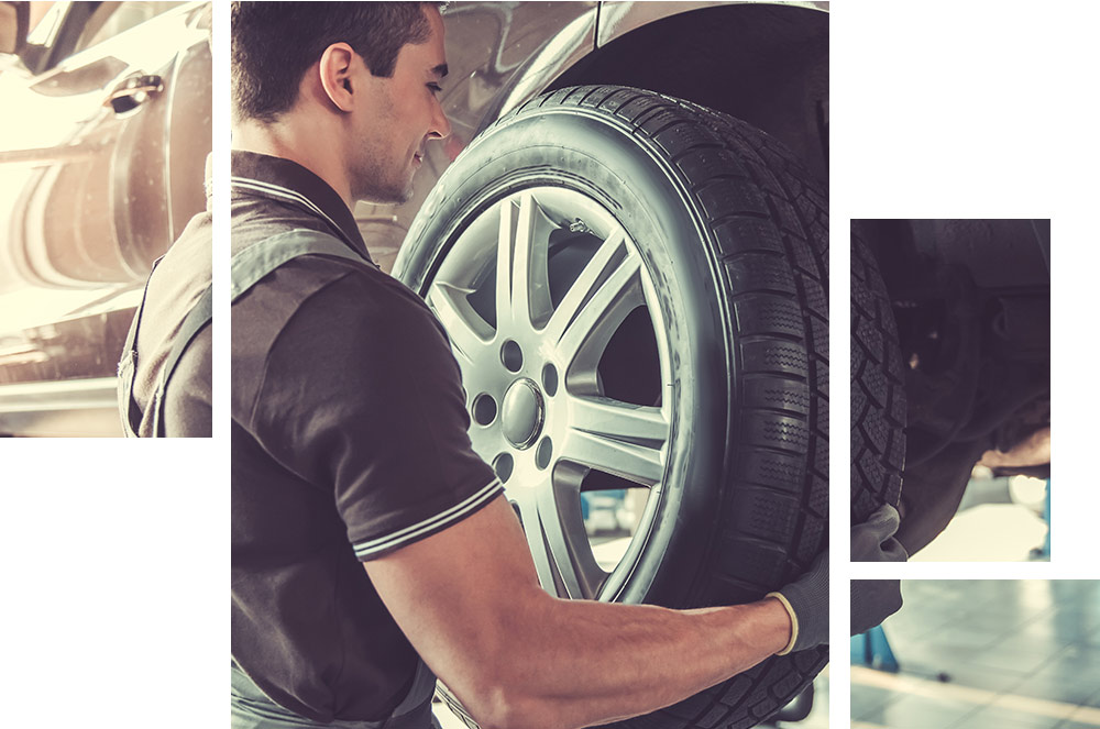 Car Wheel Alignment Wear, Correct Tires Can Make A Difference, Car Wheel Alignment Wear