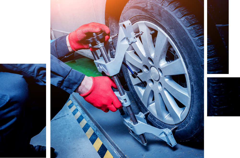 Car Wheel Alignment Abu Dhabi, Nissan Wheel And Tire Alignment Service At Your Preferred Nissan Dealer Near Pittsburgh Pa, Car Wheel Alignment Abu Dhabi