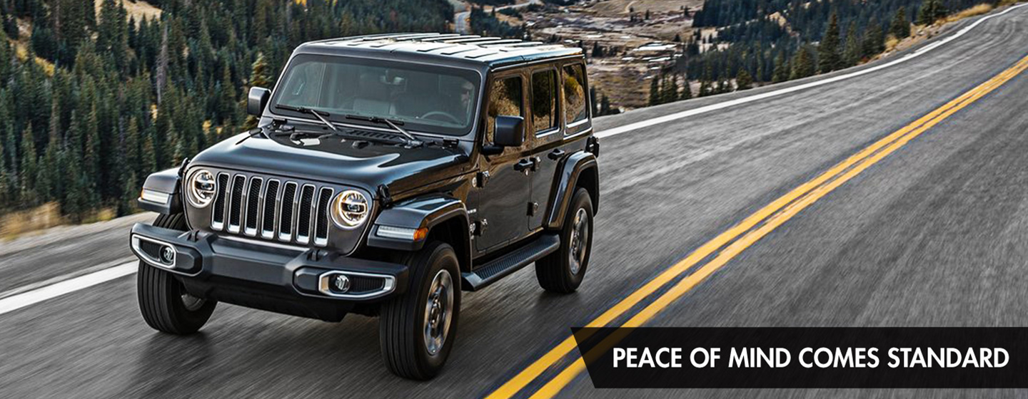 2019 JEEP WRANGLER BOB MOORE CHRYSLER DODGE JEEP RAM OF OKLAHOMA CITY TAMPA OKLAHOMA CITY OKLAHOMA CITY EDMOND YUKON OK SAFETY
