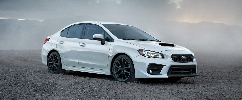 Learn why Georgia drivers love the 2019 Subaru WRX at Rivertown Subaru.