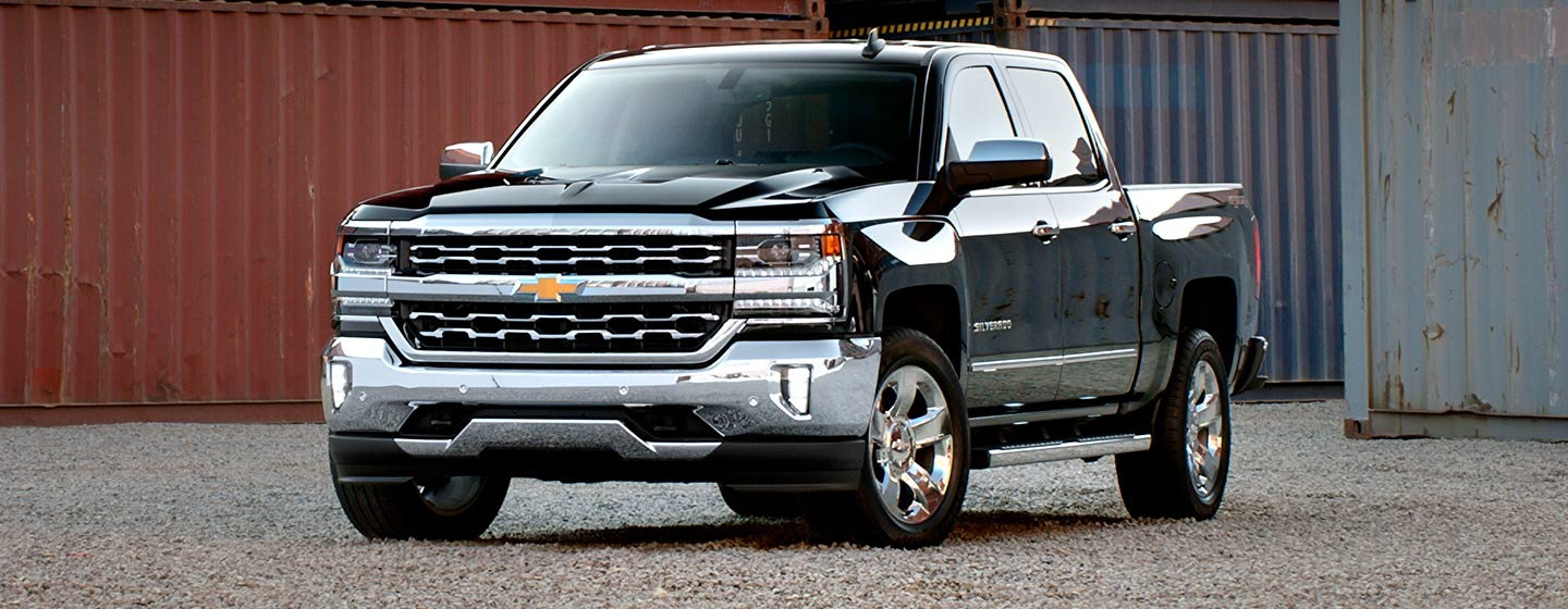 David Stanley Chevy >> Stanley Chevrolet Your Premier Indianapolis Chevy Dealer