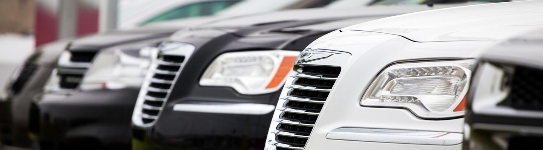 Cars For Sale In Arkansas >> Used Cars For Sale New Dealership In Jane Mo Wood Motors Cdjr