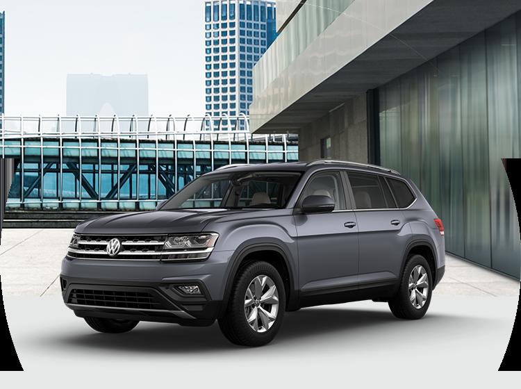 Volkswagen Dealer Spitzer Vw Amherst Elyria Lorain Oh