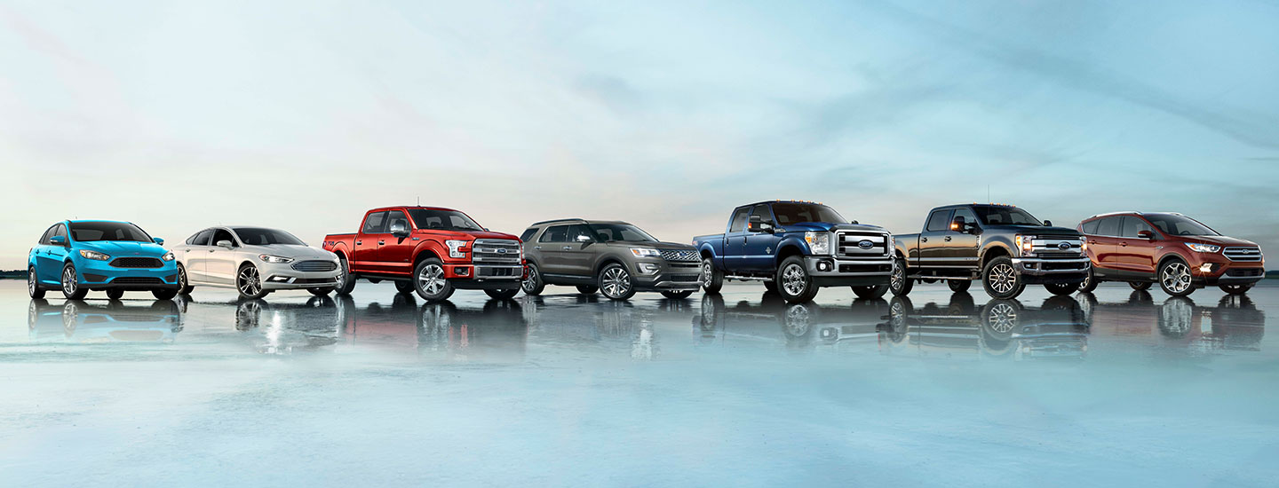 Spitzer Ford Hartville >> Discover New Ford Car S Truck S Suv S Spitzer Ford