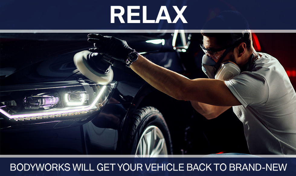 bodyworks-full-auto-collision-repair-bodyshop-bodywork-fees-denver-aurora-broomfield-arvada-boulder-colorado