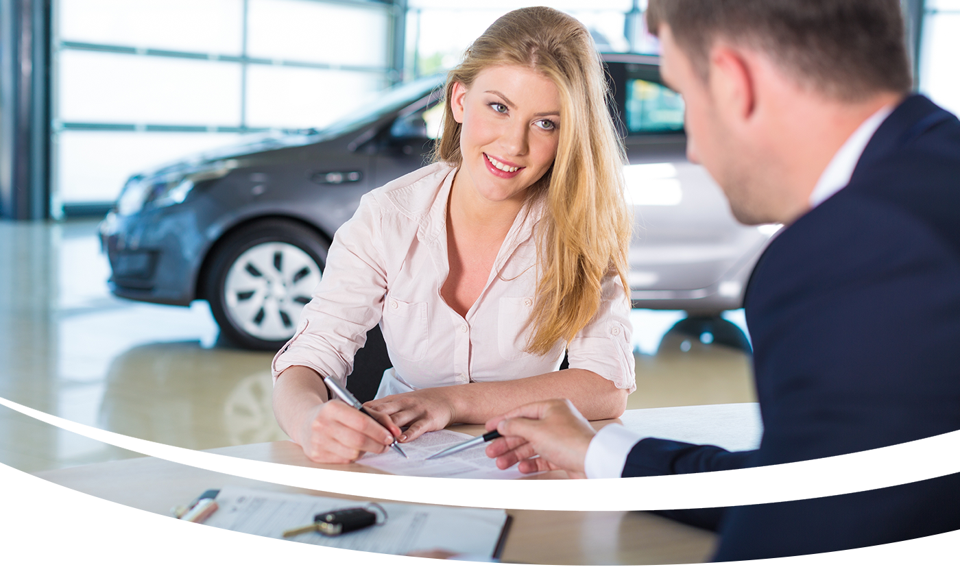 Auto financing available at the Naples CDJR Finance Center near Bonita Springs, FL