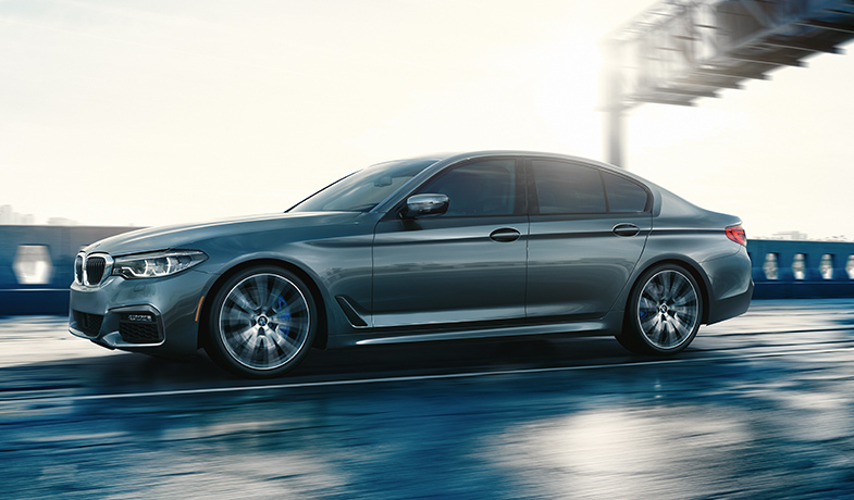 Bmw Lease Offers Car Lease Offers In Miami At South Motors Bmw