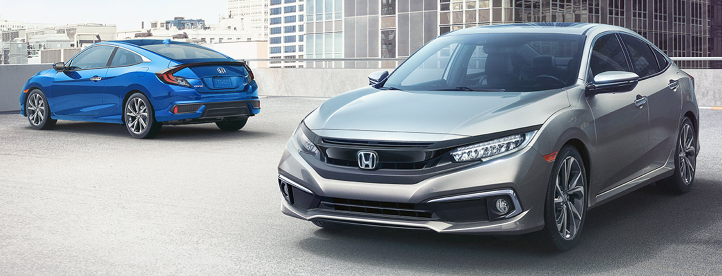 Learn about Certified Pre-Owned vehicles and used cars at our Honda Dealership in Uniontown, PA.