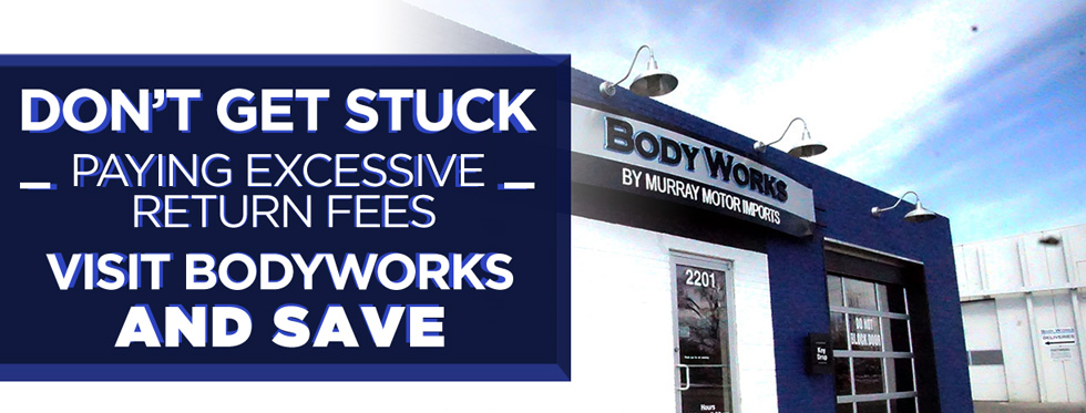 bodyworks-lease-return-repair-service-bodyshop-bodywork-fees-denver-aurora-broomfield-arvada-boulder-colorado