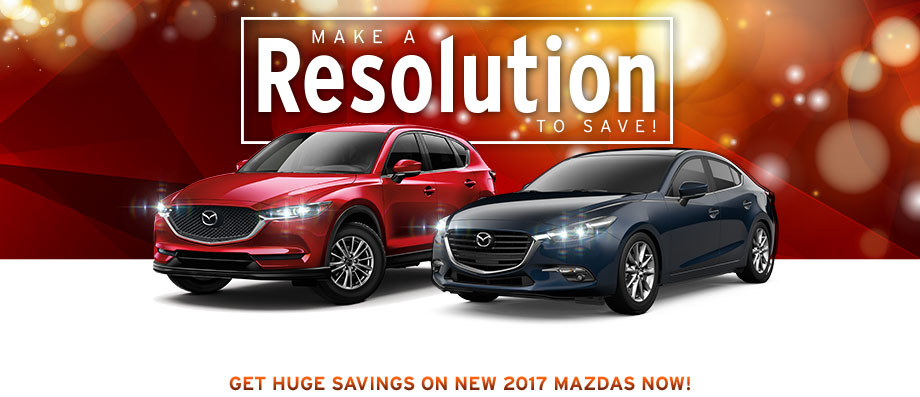 Neil Huffman Mazda New Mazda Dealership In Louisville KY - Car show louisville ky