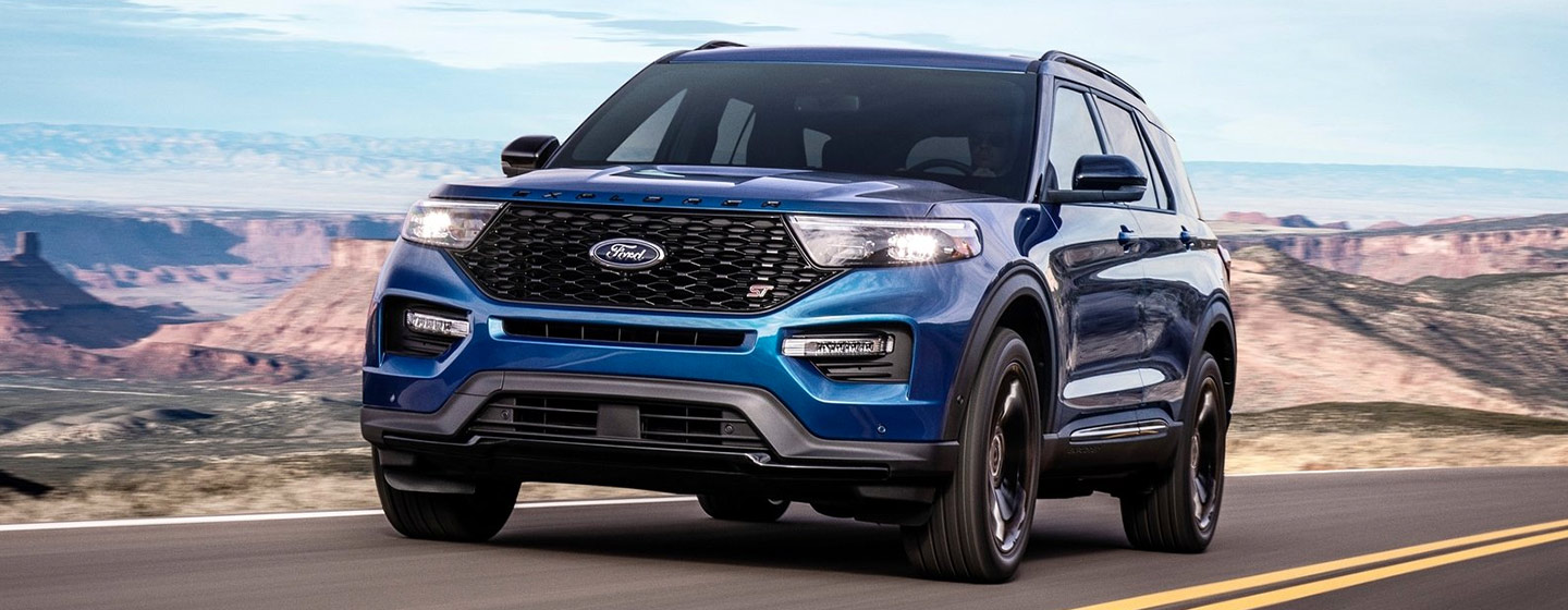 Internet Value Pricing At Jim Tidwell Ford Ford Dealer In