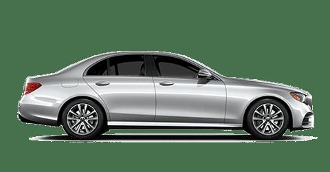 2020 Mercedes-Benz E-Class E 450 4MATIC®