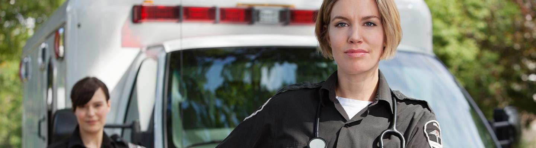 Emergency responders get a $1,000 discount.