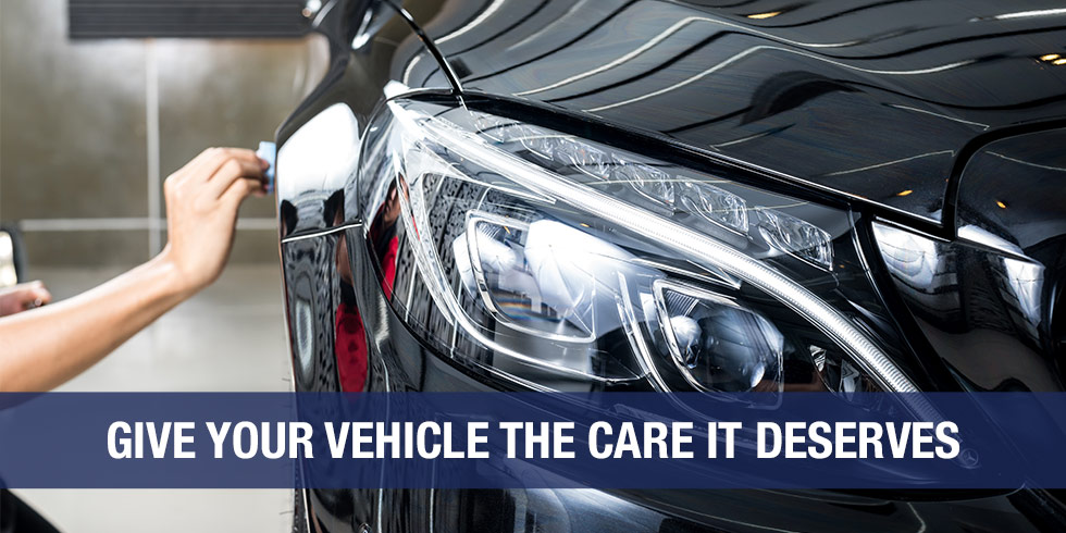 BMW MERCEDES-BENZ FULL-SERVICE AUTO SPA CENTER DENVER AUTO-DETAILING REPAIR