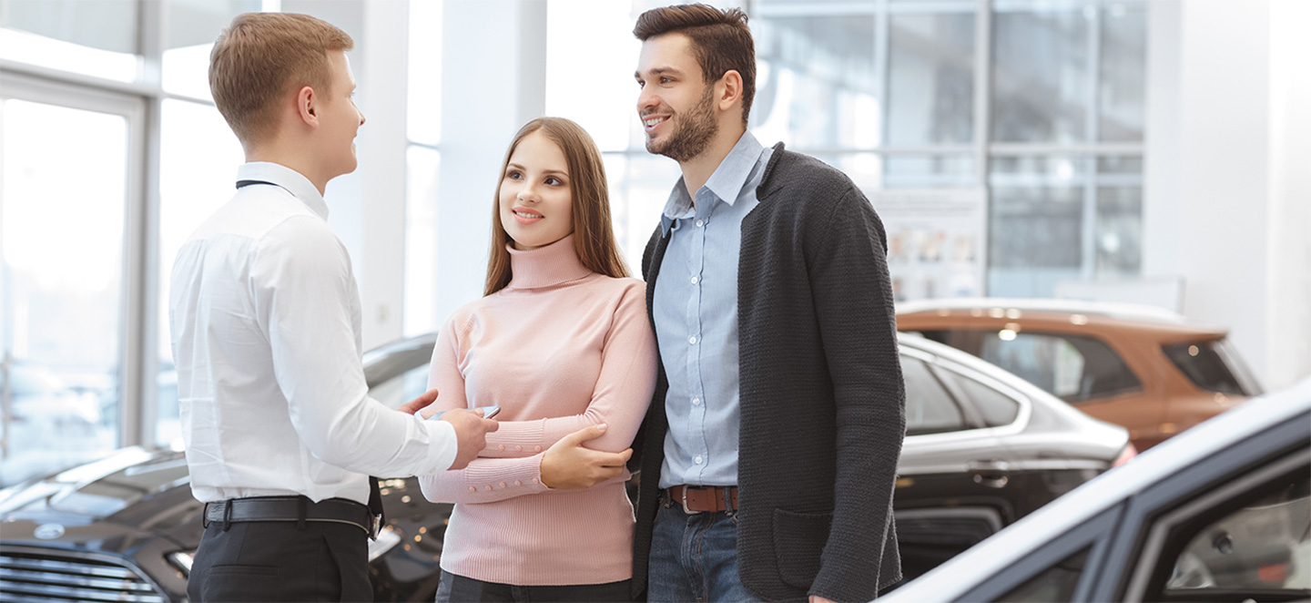Genesis car leasing is available at our Genesis dealership near Tampa, FL