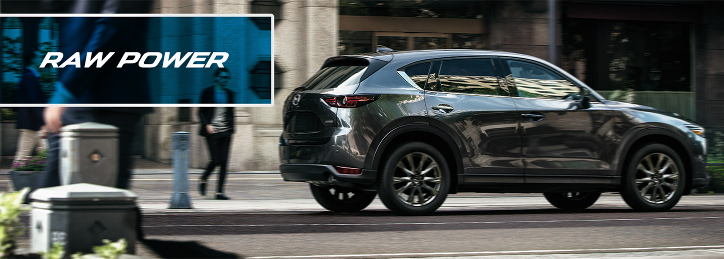2019 MAZDA CX-5 PERFORMANCE OKLAHOMA CITY EDMOND NORMAN OK
