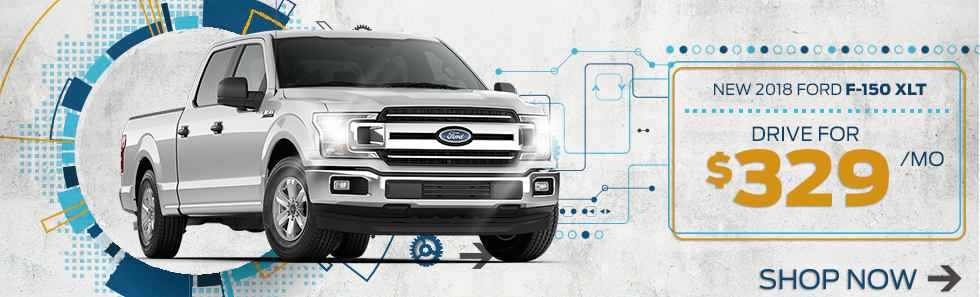 Month Lease With  Due At Signing And Approved Credit Through Ford Motor Credit For Returning F  Lessees No