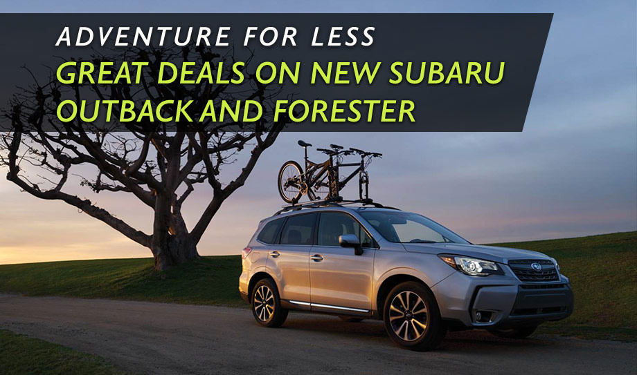 Subaru of Champaign County   New Subaru dealership in Savoy, IL 61874