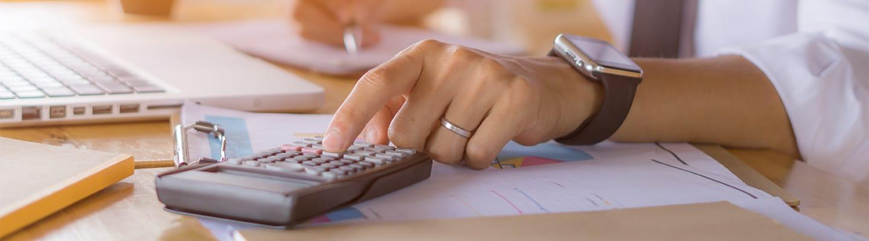 Financing at Mercedes-Benz of Rocklin
