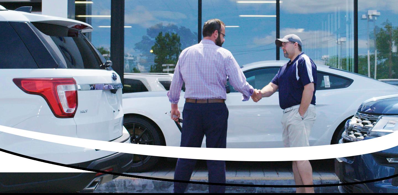 Auto Finance Center >> Ford Auto Lease Finance Center Coccia Ford Wilkes Barre